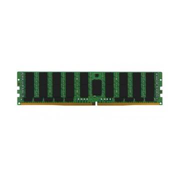 Kingston KTH-PL426LQ/64G 64GB DDR4 2666MHz 1 x 64 GB Per Server