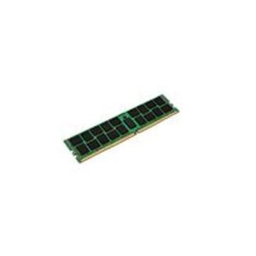 Kingston KTH-PL429/64G 64 GB 1 x 64 GB DDR4 2933 MHz Per Server