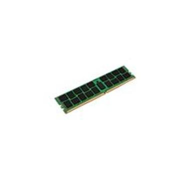 Kingston KTH-PL429D8/16G 16 GB 1 x 16 GB DDR4 2933 MHz Per Server