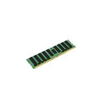 Kingston KTH-PL429LQ/64G 64 GB 1 x 64 GB DDR4 2933 MHz Data Integrity Check (verifica integrità dati)