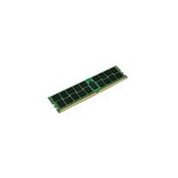 Kingston KTH-PL429S4/32G 32 GB 1 x 32 GB DDR4 2933 MHz Per Server