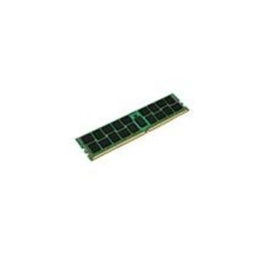 Kingston KTH-PL432/64G 64 GB 1 x 64 GB DDR4 3200 MHz Per Server