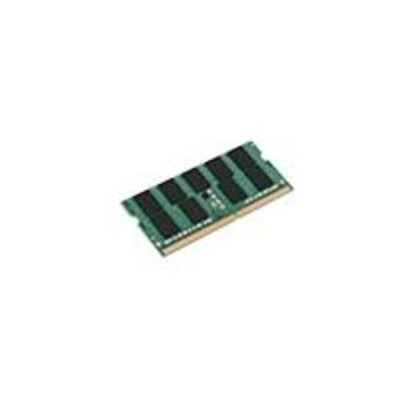 Kingston KTH-PL432ES8/16G 16 GB 1 x 16 GB DDR4 3200 MHz Per Server