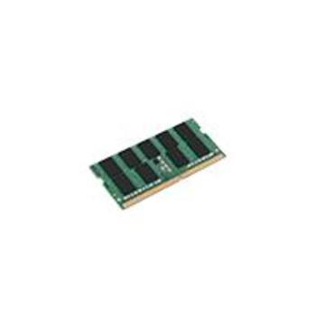 Kingston KTH-PN426E/16G 16 GB DDR4 2666 MHz Per Server