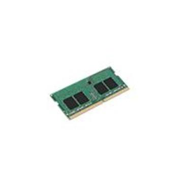 Kingston KTL-TN426E/8G 8 GB 1 x 8 GB DDR4 2666 MHz Per Server