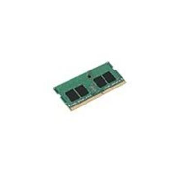 Kingston KTL-TN429E/8G 8 GB 1 x 8 GB DDR4 2933 MHz Per Server