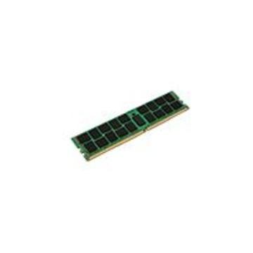Kingston KTL-TS424D8/16G 16 GB 1 x 16 GB DDR4 2400 MHz Per Server