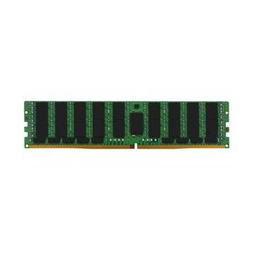 Kingston KTL-TS426LQ/64G 64GB DDR4 2666MHz 1 x 64 GB Data Integrity Check (verifica integrità dati)
