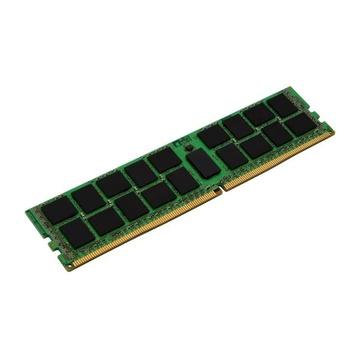 Kingston KTL-TS426S8/8G 8GB DDR4 2666MHz 1 x 8 GB Per Server