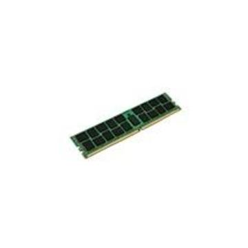 Kingston KTL-TS432/32G 32 GB 1 x 32 GB DDR4 3200 MHz Per Server