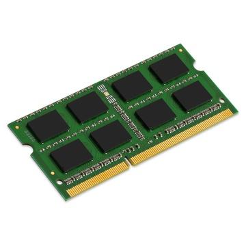 Kingston KVR24S17D8/16 ValueRAM 16GB DDR4 2400MHz