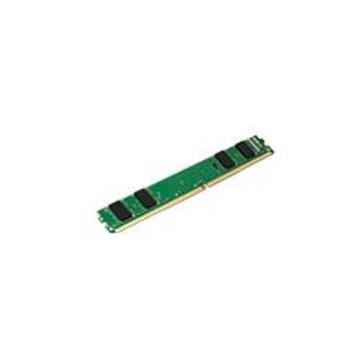 Kingston KVR26N19S6L/4 4 GB DDR4 2666 MHz