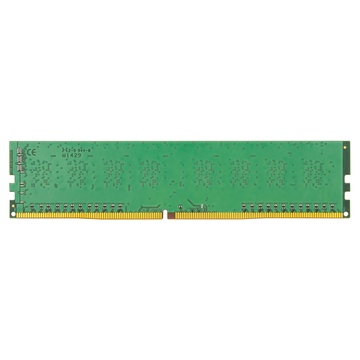 Kingston KVR32N22D8/32 32 GB DDR4 3200 MHz