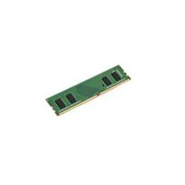 Kingston KVR32N22S6/4 4 GB 1 x 4 GB DDR4 3200 MHz