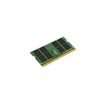 Kingston KVR32S22D8/16 16 GB DDR4 3200 MHz