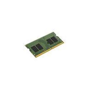 Kingston KVR32S22S6/8 8 GB 1 x 8 GB DDR4 3200 MHz