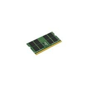 Kingston KVR32S22S8/16 16 GB 1 x 16 GB DDR4 3200 MHz