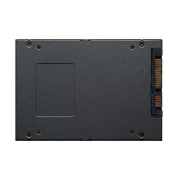 Kingston SSD 240GB A400 2.5