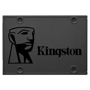 "Kingston Technology A400 2.5"" 1920 GB SATA III 3D NAND"