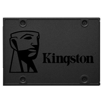 """Kingston A400 SSD 960GB 2.5"""" Sata III"""