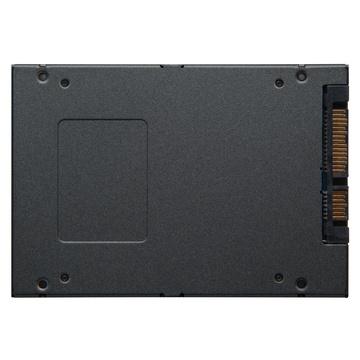 Kingston A400 SSD 960GB 2.5