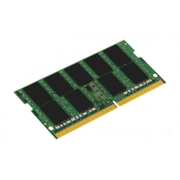 Kingston KCP424SS6/4 4GB DDR4 2400MHz