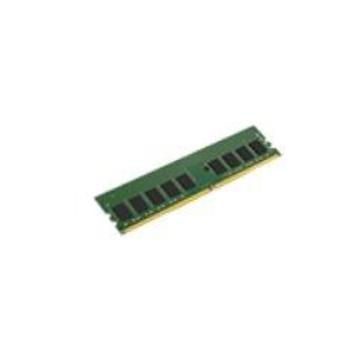 Kingston KSM32ES8/16ME 16 GB DDR4 3200 MHz