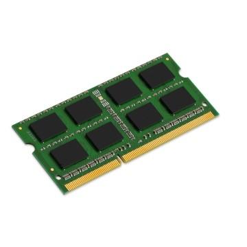 Kingston 8GB DDR3L-1600 SODIMM