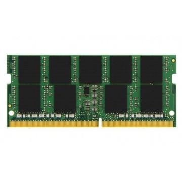 Kingston 8GB DDR4 2400MHz
