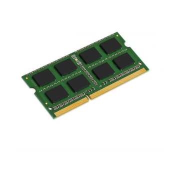 Kingston ValueRAM 4GB DDR3L 1600MHz