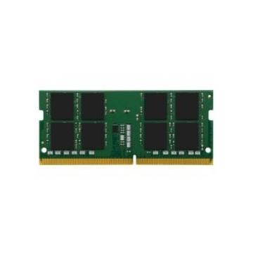 Kingston ValueRAM 4GB DDR4 2666 MHz