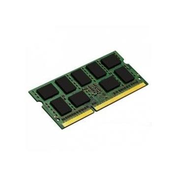 Kingston ValueRAM 8GB DDR4 2400MHz