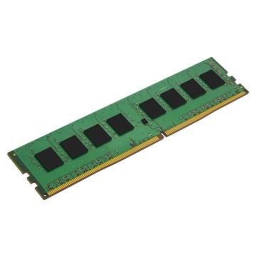 Kingston ValueRAM KVR26N19D8/32 32 GB DDR4 2666 MHz