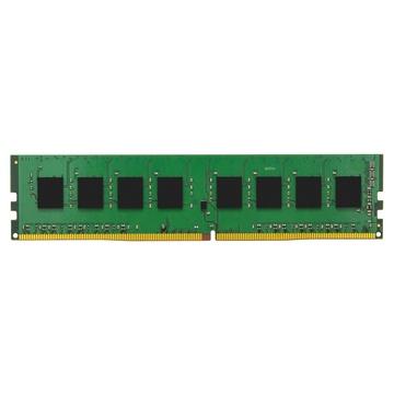 Kingston ValueRAM KVR29N21D8/32 32 GB DDR4 2933 MHz