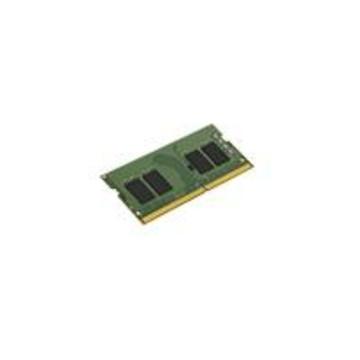 Kingston ValueRAM KVR29S21S6/4 4 GB 1 x 4 GB DDR4 2933 MHz