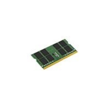 Kingston ValueRAM KVR32S22D8/32 32 GB 1 x 32 GB DDR4 3200 MHz