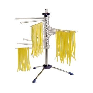 Kitchenaid 5KPDR Griglia per essiccare la pasta Trasparente