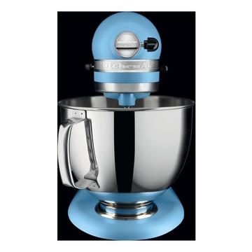 Kitchenaid Robot da cucina Blu Velvet 5KSM175PSEVB