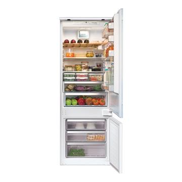 Kitchenaid KCBDR 20701 2 COMBI