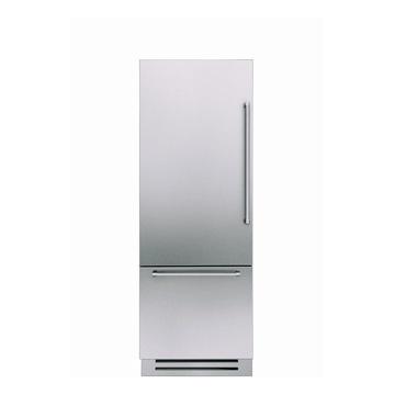 Kitchenaid KCZCX 20750L