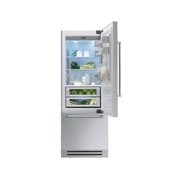 Kitchenaid KCZCX 20750R