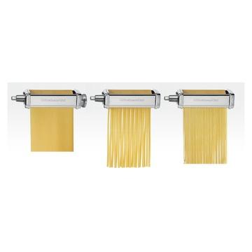 Kitchenaid Set pasta deluxe per robot 5KSMPRA