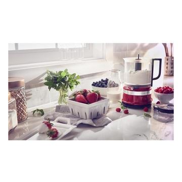 Kitchenaid Tritatutto Capacità 1.19 L Rosso Imperiale 5KFC0516EER