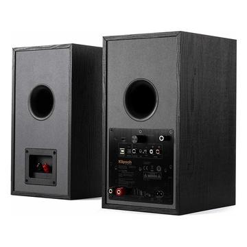Klipsch R-51PM Bluetooth Nero