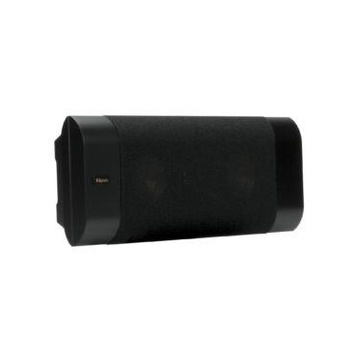 Klipsch RP-240D 4-vie Senza fili 75 W Nero