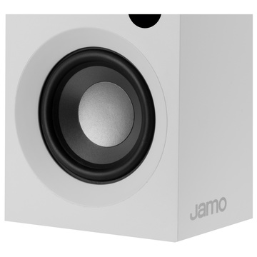 Klipsch S801 PM EU Bianco