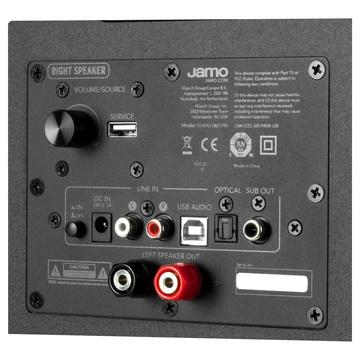 Klipsch S801 PM EU Nero