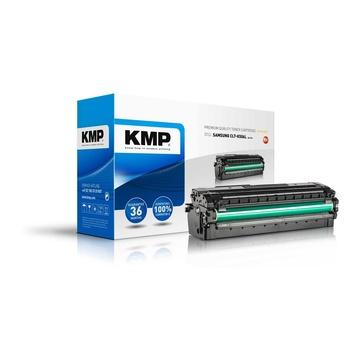 KMP SA-T64 Toner Nero kompatibel mit Samsung CLT-K506L
