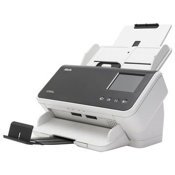 Kodak Alaris S2060W 600 x 600 DPI Scanner ADF Nero, Bianco A4