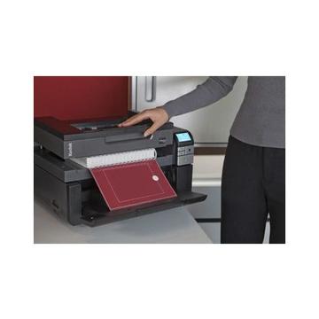 Kodak i2900 600 x 600 DPI ADF Nero A4